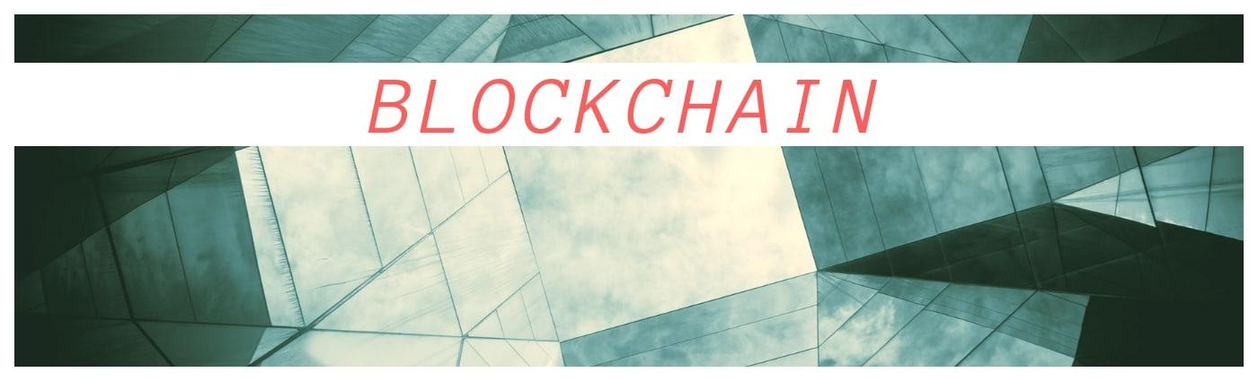 LIVRE BLANC : Comprendre la blockchain à travers l'étude d'un cas d'usage concret