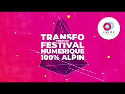 NUMETIK AVOCATS participera au prochain Festival Transfo !