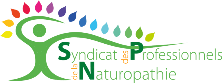 syndicat des naturopathes